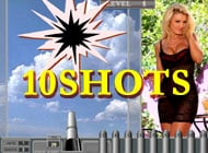 10 Shots adult game