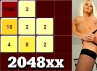 2048xx adult game