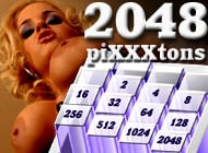 2048piXXXtons adult game