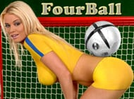 FourBall Adult game