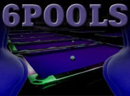 6Pools adult game
