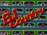 BJ Country adult game
