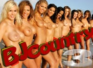BJ Country-3 adult game
