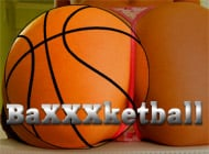 BaXXXketball adult game