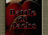 Battle Of Jacks adult game