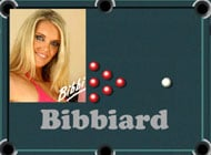 Bibbiard adult game