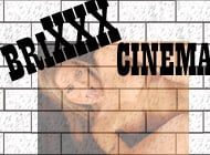 BriXXX Cinema adult game