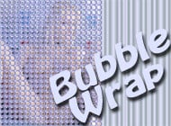 Bubble Wrap adult game