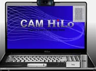 Cam HiLo adult game