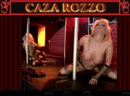 Caza Rozzo strip game