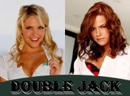 Double Jack adult game