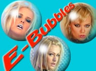 E-Bubbles adult game