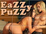 EazzyPuzz adult game