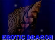 Erotic Dragon adult game