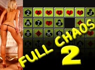 Full Chaos-2 adult game