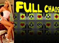 Full Chaos adult game