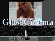 Glass Cinema adult game