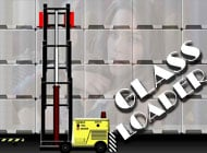 Glass Loader adult game