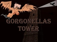 Gorgonellas Tower adult game