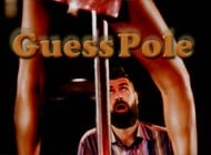 Guess Pole adult game