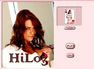 HiLo3 adult game