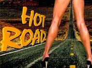 Hot Road adult game