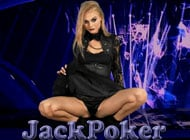JackPoker adult game