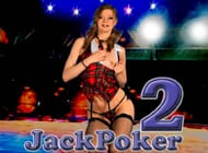JackPoker-2 adult game