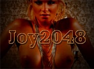 Joy2048 adult game