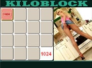 KiloBlock adult game