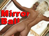MirrorBall Adult game
