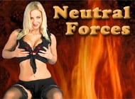 Neutral Forces adult game