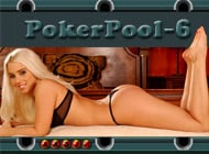 PokerPool-6 adult game
