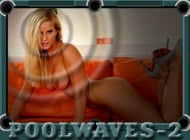 PoolWaves-2 adult game