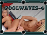 PoolWaves-4 adult game