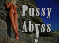 Pussy Abyss adult game