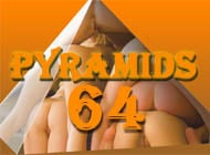 Pyramids64 adult game