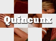 Quincunx adult game
