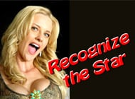 Recognize the Star adult game
