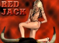Red Jack adult game
