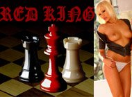 Red King adult game
