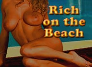 Rich on the Beach adult game