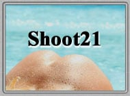 Shoot 21 adult game