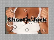 Shoot n Jack adult game