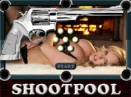 ShootPool adult game
