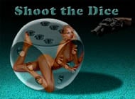 Shoot the Dice adult game