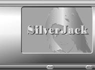 Silver Jack adult game