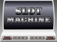 Slot Machine adult game