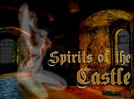 Spirits of the Castle adult game