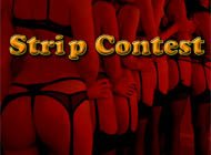 Strip Contest adult game